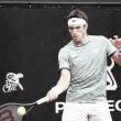 Ex-top 21, Leonardo Mayer cai no qualifying do Brasil Open