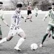 Un Promesas de playoff enciende las alarmas en la Ponferradina
