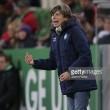 UEFA Women's Champions League - ACF Brescia (6) 3-2 (6) Medyk Konin: 'Pazza' Brescia make last 16