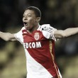 Real Madrid, follie per Kylian Mbappè: 120 milioni di sterline
