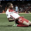 Ligue 1: Mbappé e l'incertezza del futuro