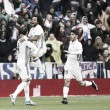 Liga, il Barça replica a Marcelo in un duello senza fine