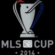 VAVEL USA MLS Roundtable: Playoff Predictions