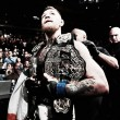 Khabib Nurmagomedov vs Conor McGregor confirmé pour l'UFC 229