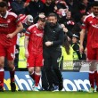 Sunderland left searching for management alternative as Derek McInnes opts to stay at Aberdeen