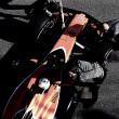 Boullier critica la forma de trabajar en Honda