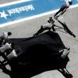 Las razones del ultimátum de McLaren a Honda: septiembre como límite