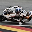Scottish rider McPhee wins his 1st ever Moto3 at a very wet Brno