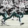 Previa Oakland Raiders - Miami Dolphins: con acento latino