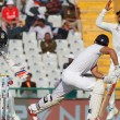 India vs England - Third Test, Day Three: Ashwin's late burst leaves England in deep trouble