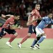 Medellín debutará ante Millonarios en la Liga