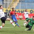 Independiente Medellín vs Deportivo Pasto en vivo y en directo online por la Liga Águila 2 (2-0)