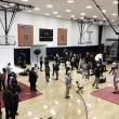 Washington Wizards media day 2017 recap