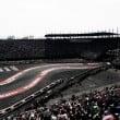 El GP de México incrementa en un 10% el número de entradas