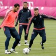 Juventus, Benatia vuole il bianconero a tutti i costi: si tratta con il Bayern Monaco
