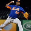 Major League Baseball Hands New York Mets Right-Handed Pitcher Jenrry Mejia Lifetime Suspension