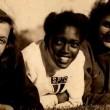 No Dia Internacional da Mulher, o máximo agradecimento à Melânia Luz; saiba quem foi
