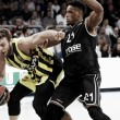 Turkish Airlines EuroLeague - Melli e Vesely fanno grande il Fenerbahce: battuto il CSKA a Mosca