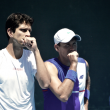 Derrotas e desistência: Brasil despede-se oficialmente do Australian Open
