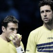 ATP Finals 2015. Dodig y Melo: broche final a una temporada de ensueño