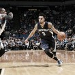 Nba, i Grizzlies vincono a Minneapolis contro i T-Wolves (106-114)