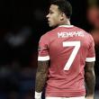 Ligue 1: il Lione piazza il colpo Depay