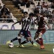 Rayo Vallecano - Deportivo de La Coruña: un extraño en el hogar