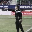 Mendilibar regresa al banquillo después de tres partidos de sanción