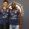 Mercato Stade Rennais FC : Sio et Pedro Mendes s'engagent avec le Montpellier HSC