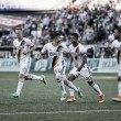 Los Angeles Galaxy defeat Portland Timbers to advance in US Open Cup