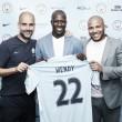 Premier League, colpo Manchester City: ufficiale l'arrivo di Mendy alla corte di Guardiola