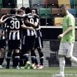 Udinese - Ad oggi, tutto gira intorno a Meret