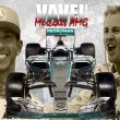 Análisis F1 VAVEL. Mercedes AMG F1: una máquina con licencia para ganar