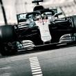 Mercedes debe ser camaleónico en Mónaco: las claves de su adaptación