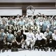Mercedes, a un triunfo de igualar el record de victorias de McLaren-Honda de 1988