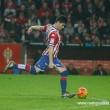 """Jorge Meré: """"La mente del equipo está puesta en el Rayo"""""""