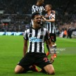 Newcastle United 1-0 Crystal Palace: Merino bags winner as Eagles struggle for goals once more