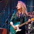 Meryl Streep se atreve con el rock duro
