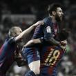 Real Madrid-Barcellona, che numeri per Fox Sports! E' la gara più vista di sempre sul canale