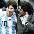 Los protagonistas argentinos en los Clásicos