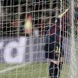 En busca del Messi goleador