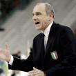 Torneo di Tolosa - La ripresa azzurra passa dalla Francia