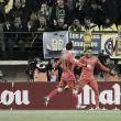 Barcelona vs. Rayo Vallecano: Barca Aim to go Top