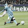 Barcelona - Deportiva La Coruna Preview: Barca look to maintain top spot in La Liga