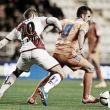Valencia - Rayo Vallecano: puntuaciones del Rayo, vuelta de dieciseisavos de Copa del Rey