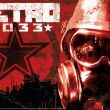 Metro 2033, una obra de Dmitry Glukhovsky