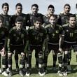 Previa México - Catar: comienza el camino en Toulon