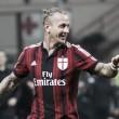 """Mexes: """"Mihajlovic apprezza la mia personalità, posso essere un leader di questo Milan"""""""