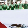 Liga MX Femenil restricts rosters to native-born players