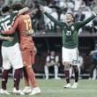 Análisis post partido: México rayó en lo sublime para vencer al campeón del mundo